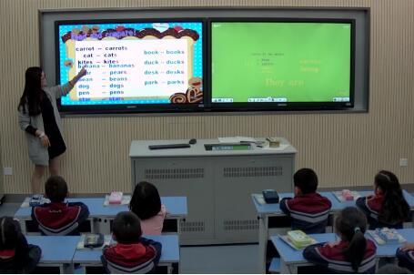 校园录播系统,自动录播系统