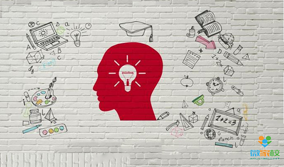 高校如何在大数据时代下打造智慧校园